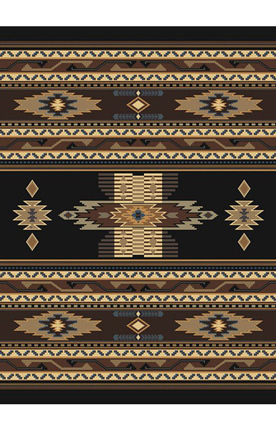 Image Result For Southwest Area Rugs Phoenix