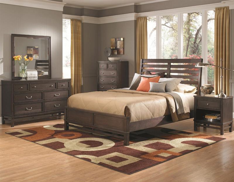 Coaster Bedroom Furniture
