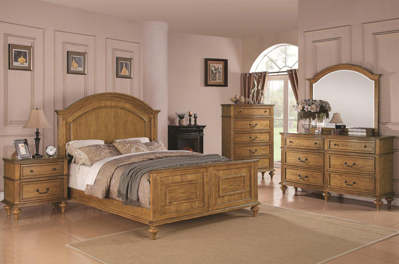 coaster bedroom furniture coaster bedroom furniture