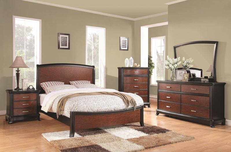 Http Www Sleepconcepts Com Furniture Bedroom Php