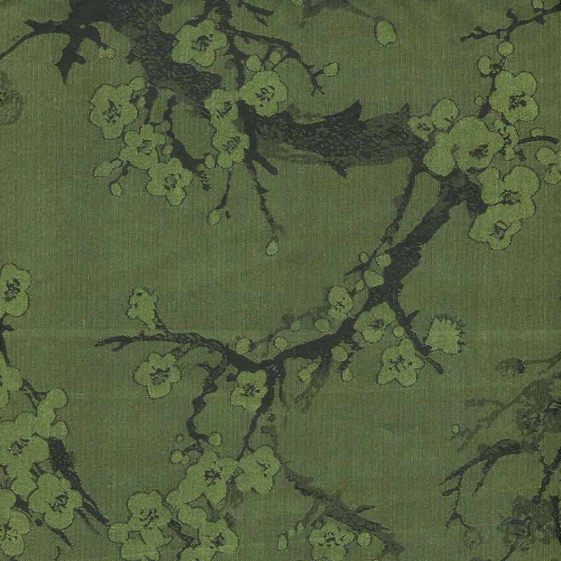 floral foliage futon cover     sleep concepts mattress  u0026 futon factory amish rustics   futon      rh   sleepconcepts