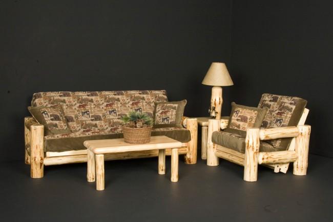 Portofino futon frame bed mattress sale for Furniture world bremerton
