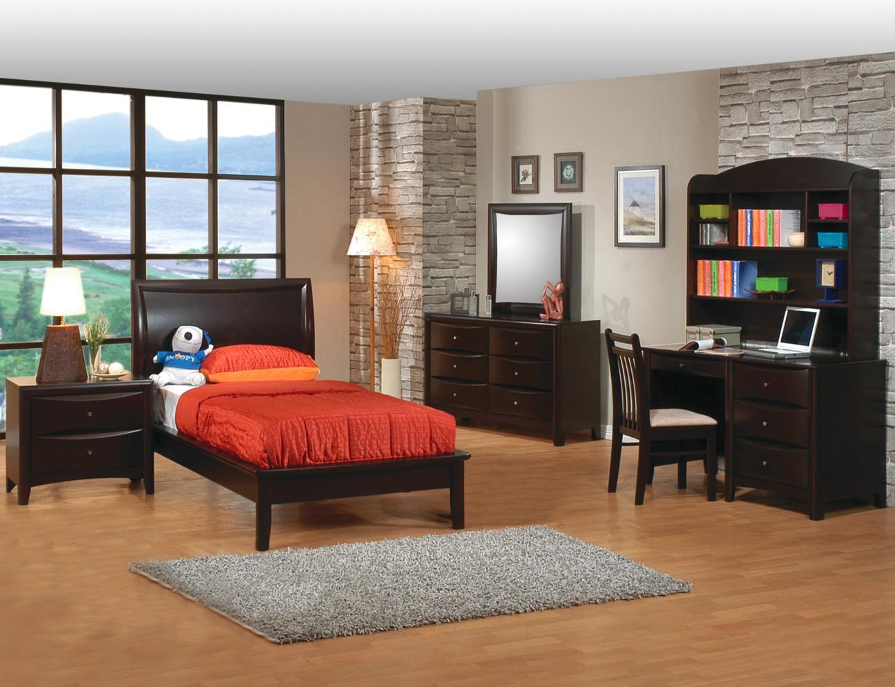 Sleep Concepts Mattress Futon Factory Amish Rustics Furniture