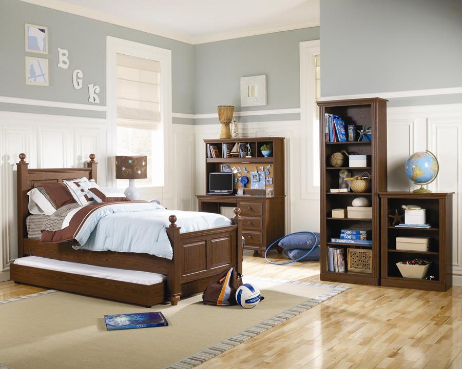 madison bedroom set.  Youth bedroom set by Lang Sleep Concepts Mattress Futon Factory Amish Rustics Furniture