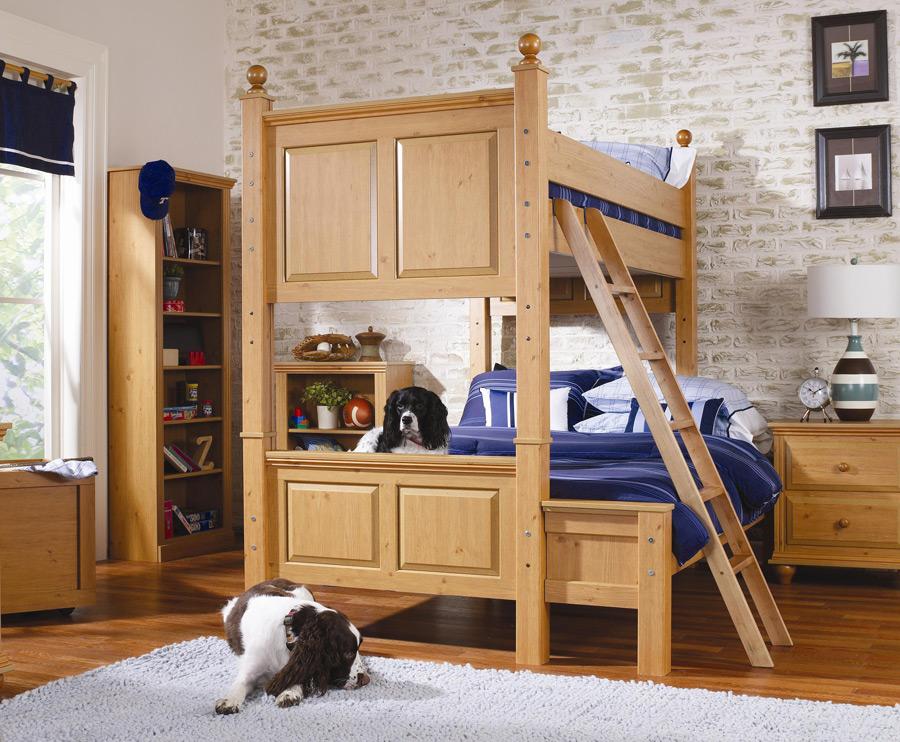 sets youth boys kids guide girls boy buying room toddler furniture bedroom for